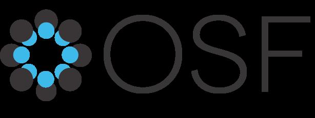 https://abc.us.org/ojs/public/site/images/admin/osf-logo-black.original_.png
