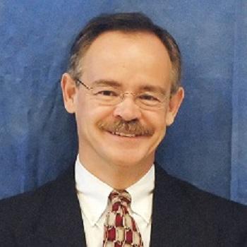 Prof. Dr. Charles A. Rarick